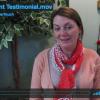 Pregnancy: Massage & Acupressure for Birth