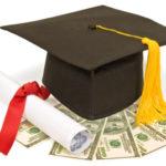 OSM Scholarship